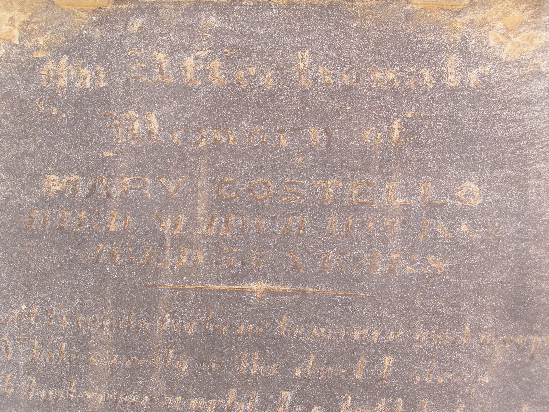 Dubbo old NSW Memorial Inscriptions